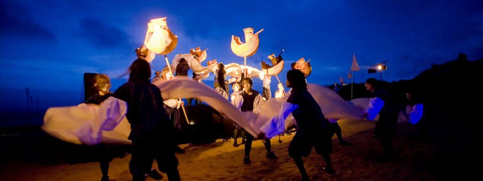 2.-Festival-History-1024x682