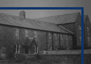 Tuam Oral History Project