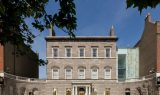 Highlights of the Collection of Hugh Lane Gallery