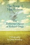 Richard Bartlett Gregg: A presentation by John Wooding