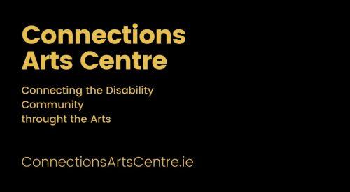 Connections Arts Centre