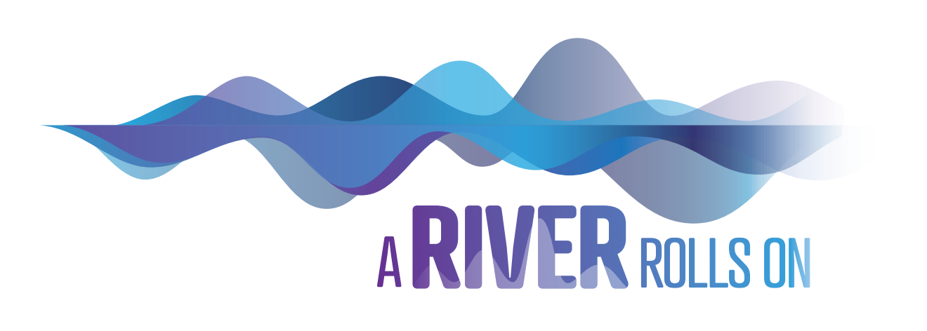 World Premiere - A River Rolls On